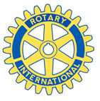 Rotary Club of Beverly