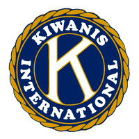 The Kiwanis Club of Beverly