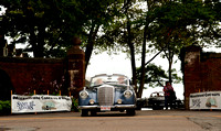 20120729 - Concours d'Elegance at Misselwood
