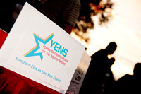 YENS: Young Entrepreneurs of the North Shore