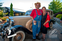 2013 Danvers Family Festival SPEAKEASY at Danversport Yacht Club