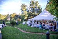 Danvers Historical Society 2nd Annual Gala - Sept 9, 2016